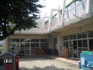 さいたま市立 領家保育園の画像1