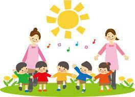 浦和乳幼児センター一時保育の画像1