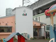 武蔵浦和Jキッズステーションの画像1