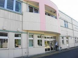 さいたま市立 武蔵浦和保育園の画像1