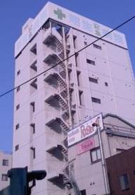 明生記念病院の画像1