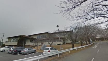 三日月橋生涯学習センターの画像1