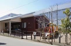 武蔵浦和桑の実保育園の画像1
