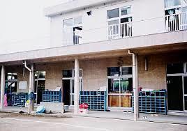 さいたま市立 文蔵保育園の画像1