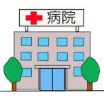 山本内科医院の画像1