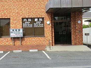 桂医院の画像1