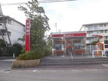 千葉銀行国分