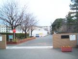 茅ヶ崎市立 室田小学校