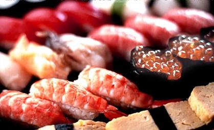 音羽寿司の画像1