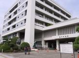 豊中市役所