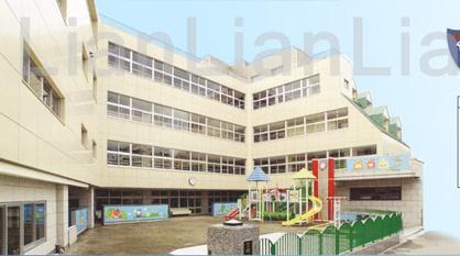 津久戸幼稚園の画像2