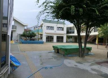 石橋文化幼稚園の画像1