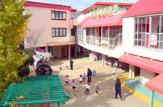 蛍池文化幼稚園