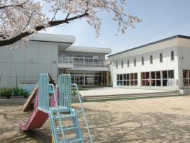 あおぞら幼稚園の画像1