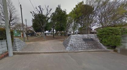 栄町中央公園の画像1