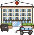 千里中央病院