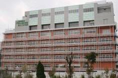 荒川区立 汐入東小学校の画像1