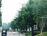 東京都立戸山高校