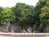滝野川公園
