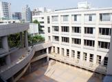 私立村田女子高校