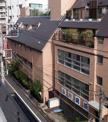 医療法人社団東弘会山川病院