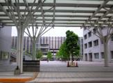 私立大東文化大学