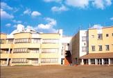 私立日本女子大学附属豊明小学校