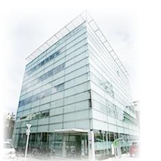 医療法人社団明芳会イムス記念病院の画像1