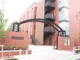 淑徳短期大学図書館