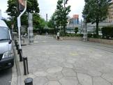 池袋駅前公園