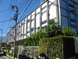 私立豊島学院高校