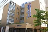 私立城西大学附属城西中学校