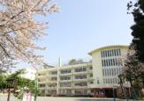 私立聖学院小学校