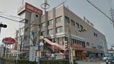 関西スーパー下坂部店
