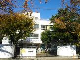 東京都立板橋高校