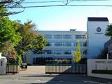 私立城北中学・高校