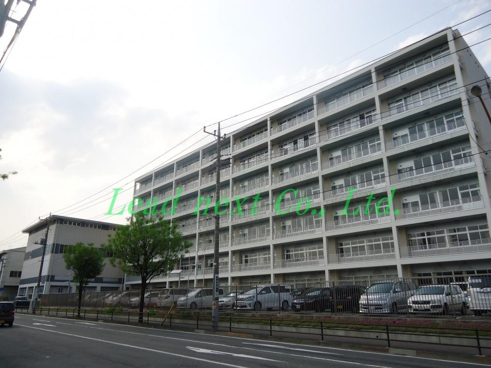 前橋 商業 高校