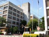日本大学医学部附属看護専門学校