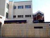 名古屋市立御田中学校
