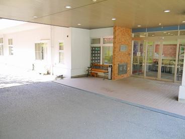ケアハウス 清寿苑の画像2