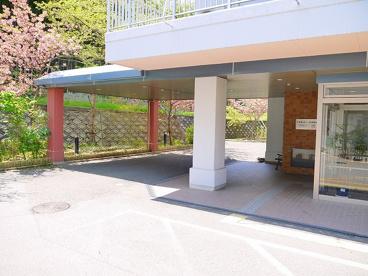 ケアハウス 清寿苑の画像3