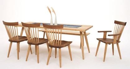 オーキタ家具の画像2