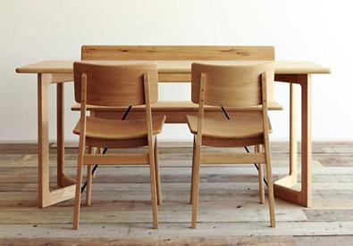 オーキタ家具の画像3