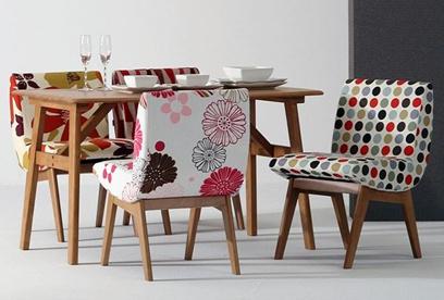 オーキタ家具の画像4