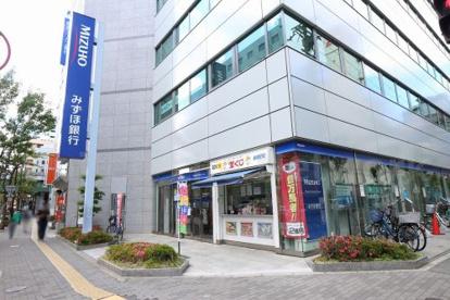 みずほ銀行 江坂支店の画像1