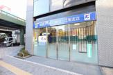 関西アーバン銀行江坂支店