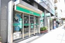 りそな銀行 江坂支店