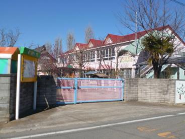 いずみ幼稚園(女屋)の画像1
