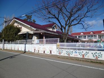 いずみ幼稚園(女屋)の画像2