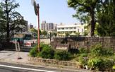 広島市立 神崎小学校